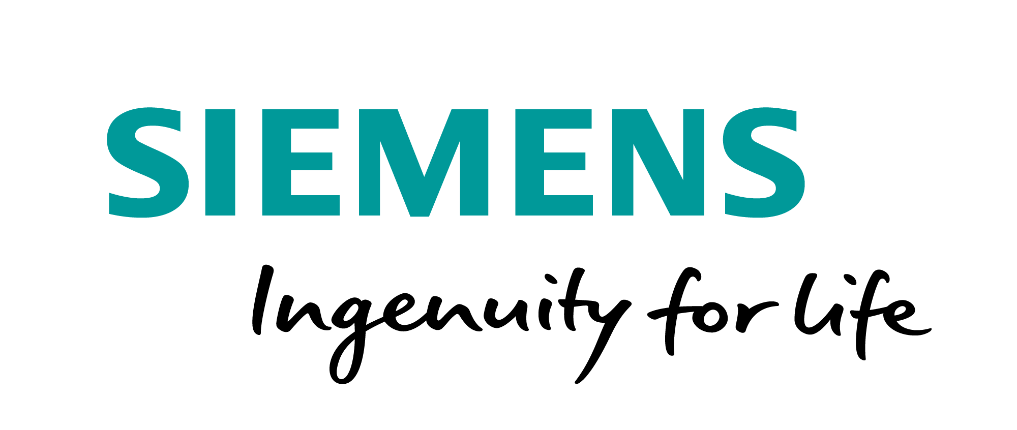 https://www.plm.automation.siemens.com/global/en/